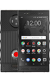 RED Hydrogen One 128GB