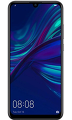 Huawei P Smart (2019) POT-LX1