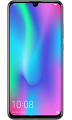 Honor Honor 10 Lite 32GB Dual SIM