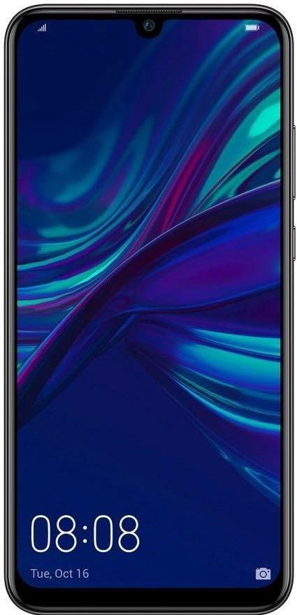 huawei p smart 2019 pot lx3 32gb specs and price phonegg