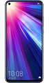 Huawei Honor View 20 128GB 6GB RAM