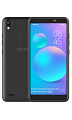 Tecno POP 1s 2GB