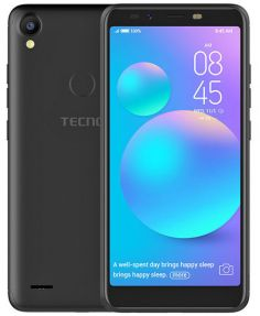 Tecno POP 1s 2GB photo