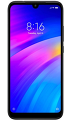 Xiaomi Redmi 7 China 64GB 3GB RAM