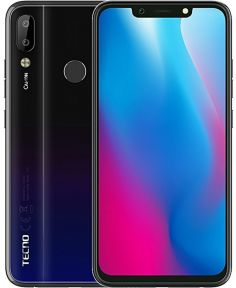 Tecno Camon 11 64GB photo
