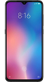 Xiaomi Mi 9 Global 128GB 6GB RAM
