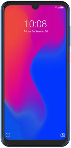 Xiaomi Redmi Note 7 Pro 3GB RAM photo