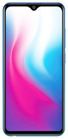 Vivo Y91 16GB photo