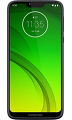 Motorola Moto G7 Power Europe