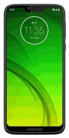 Motorola Moto G7 Power 32GB 2GB RAM photo