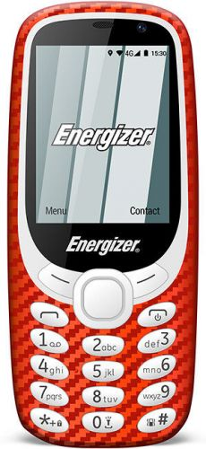 Energizer Energy E241 photo