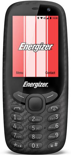 Energizer Energy E241s photo