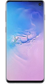 Samsung Galaxy S10 USA 512GB Dual SIM