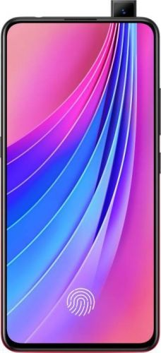 Vivo V15 Pro 8GB RAM photo