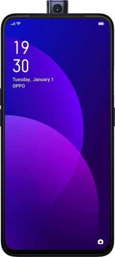 Oppo F11 Pro V1 128GB photo