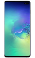 Samsung Galaxy S10+ Global 128GB 8GB RAM Dual SIM