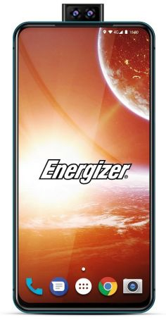 Energizer Power Max P18K Pop photo
