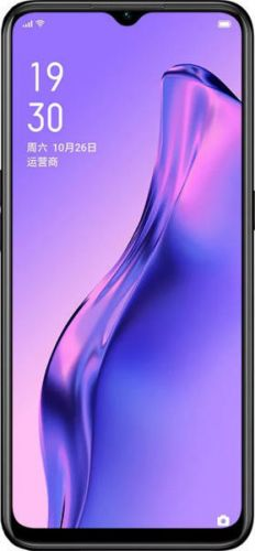 Samsung Galaxy S10+ USA 128GB Dual SIM photo
