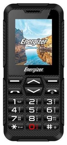 Energizer Hardcase H10 photo