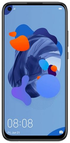 Huawei P20 lite (2019) 64GB photo