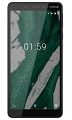 Nokia 1 Plus Global 8GB