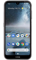 Nokia 4.2 Global 16GB