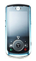 Motorola COCKTAIL VE70
