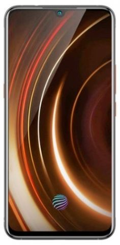 Vivo iQOO 128GB 6GB RAM photo