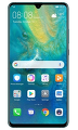 Huawei Mate 20 X (5G) EVR-AN00