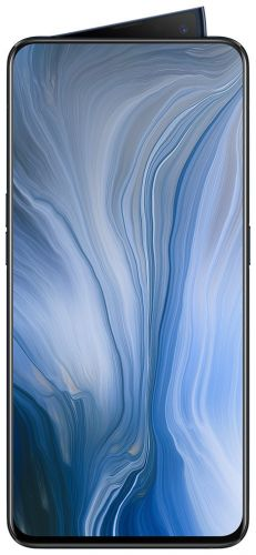 Oppo Reno V1 128GB photo