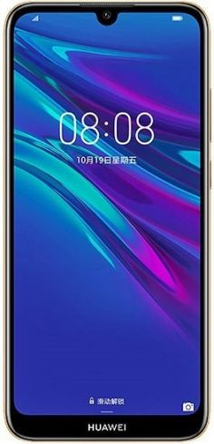 Huawei Enjoy 9e 32GB photo