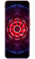 ZTE nubia Red Magic 3 Global 256GB