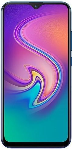 Infinix S4 64GB photo