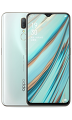 Oppo A9 PCAM10 6GB RAM