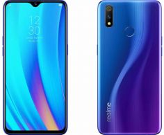 Realme 3 Pro RMX1851 64GB 6GB RAM photo