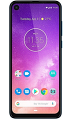 Motorola One Vision Europe Dual SIM
