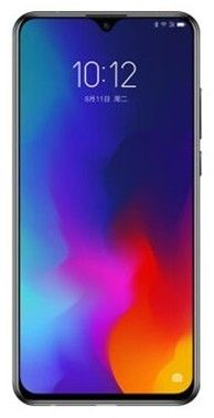 Lenovo Z6 Youth L38111 128GB photo