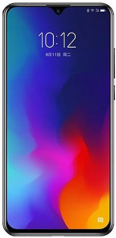 Lenovo Z6 Youth L38111 64GB foto