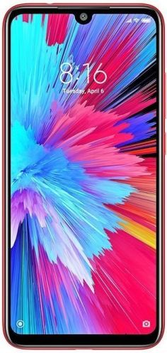 Xiaomi Redmi Note 7S 64GB photo