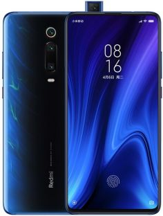 Xiaomi Redmi K20 Pro 128GB 8GB RAM photo