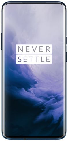 OnePlus 7 Pro North America 256GB 12GB RAM photo