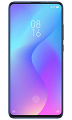 Xiaomi Redmi K20 256GB
