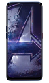 Oppo F11 Pro Marvel's Avengers Limited Edition