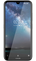 Nokia 2.2 India 32GB Dual SIM