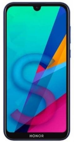 Honor 8S KSE-LX9 64GB Dual SIM photo