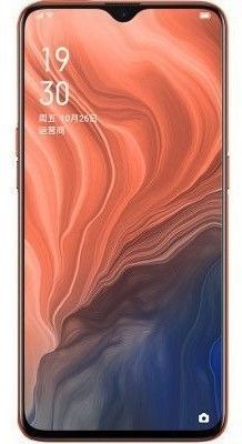 Oppo Reno Z 128GB photo