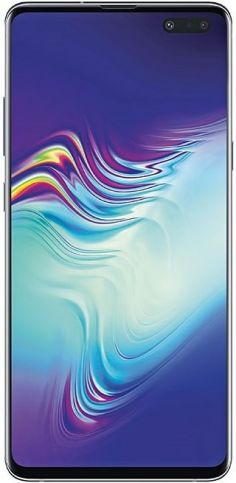 Samsung Galaxy S10 5G SM-G977B Global 256GB Dual SIM photo