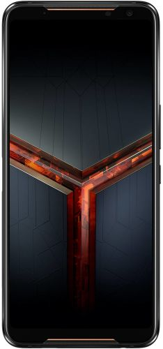 Asus ROG Phone II ZS660KL 512GB photo