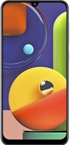 Samsung Galaxy A30s SM-A307F/DS 128GB Dual SIM  photo