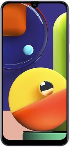 Samsung Galaxy A50s 64GB 4GB RAM photo